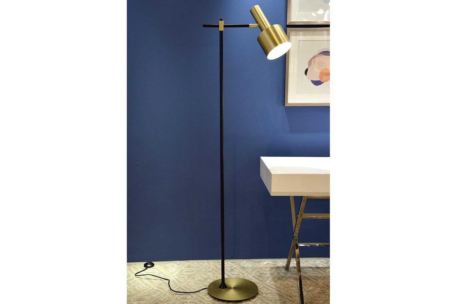 FLOOR LAMP RULA