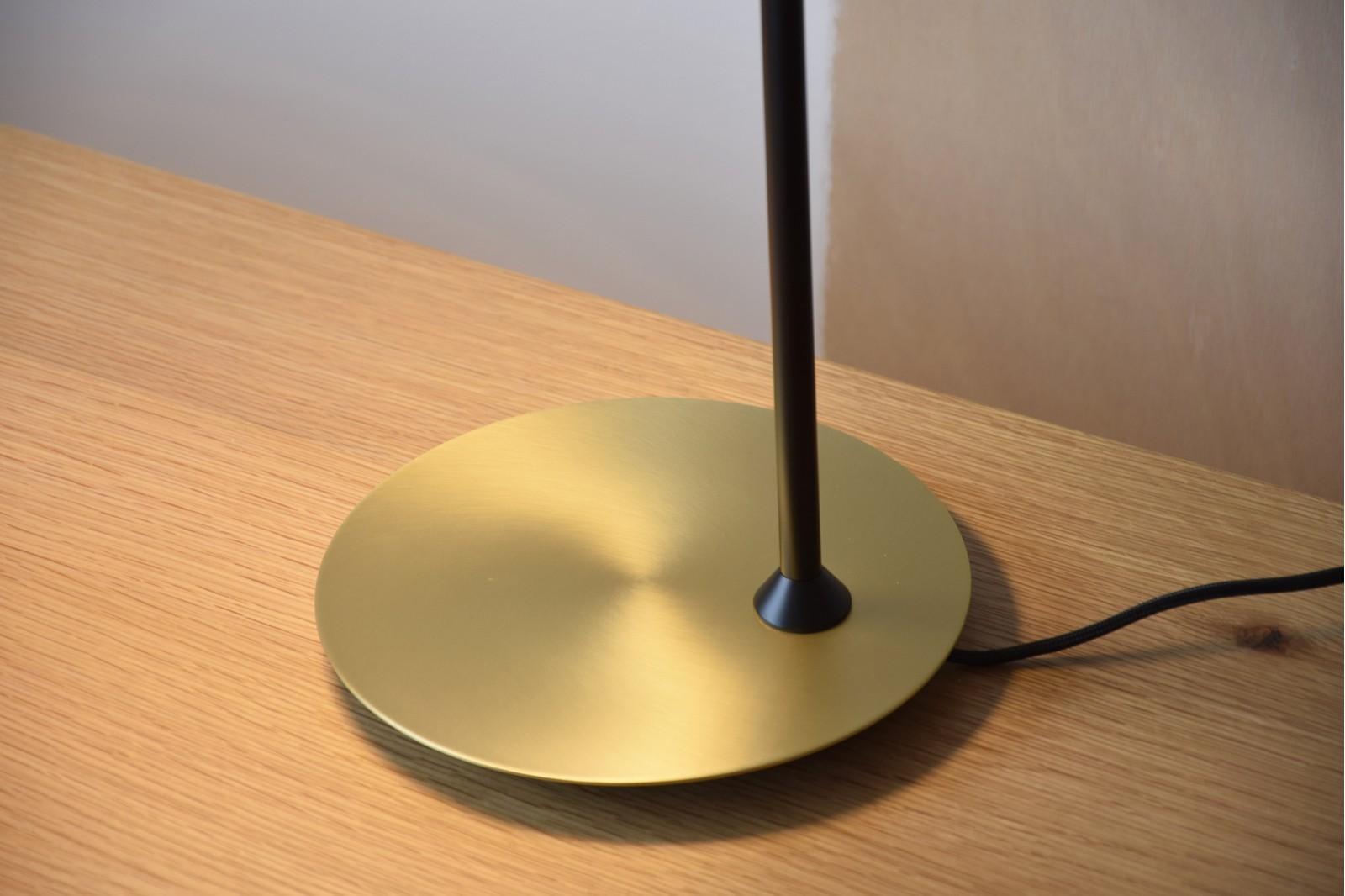 TABLE LAMP RULA