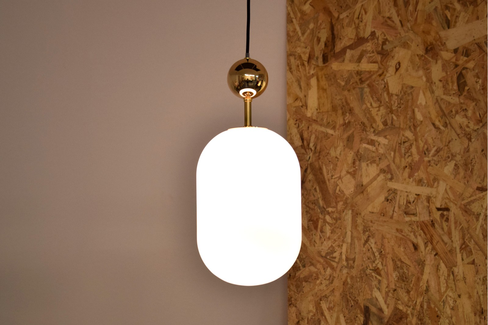 MOON CEILING LAMP COLLECTION