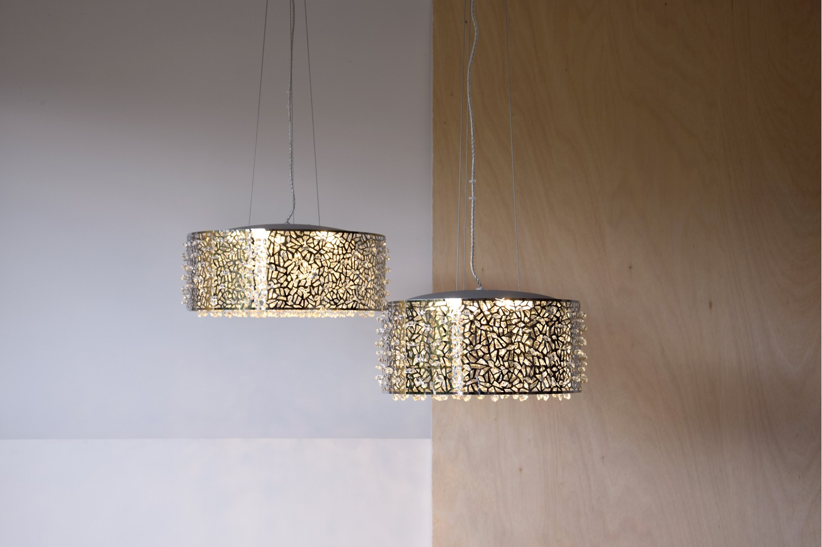 RAIN CEILING LAMP COLLECTION