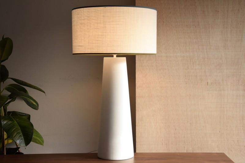 CIRA TABLE LAMP